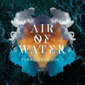 AirOfWater_FrontCover