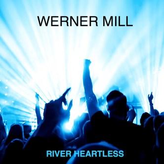Werner cover_River heartless2.jpg