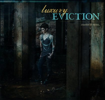 Luxury_Eviction_cover.jpg
