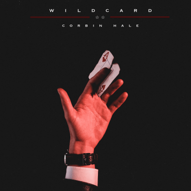 Wildcard Coverart.png