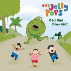 Jolly_Pops_Bad_Bad_Dinosaur_Mini