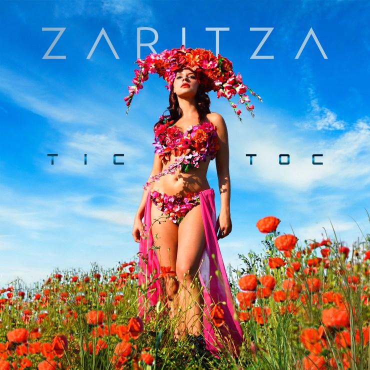 Zaritza & DJ Titusz
