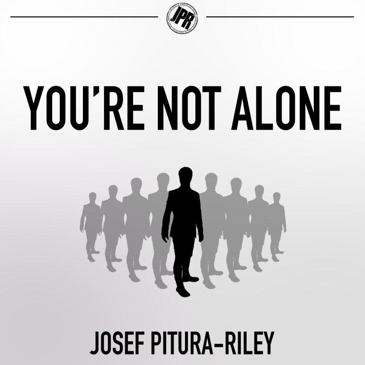 Josef Pitura-Riley