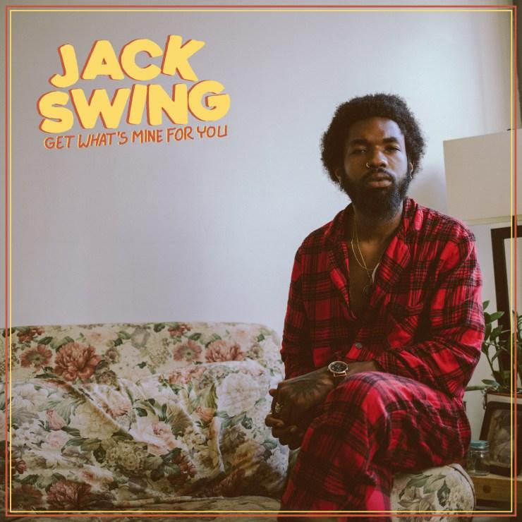 Jack Swing