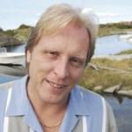 Livsfarlig fangst»-kaptein, Sig Hansen: – Stolt av å «være fra Åkrehamn