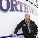Q-and-A With Captain Sig From 'The Deadliest Catch'