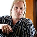 Deadliest Catch's Captain Sig Hansen on Chocolate, King Crab, and Norwegian Fish Balls