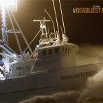 'Deadliest Catch' Sneak Peek! Captain Sig's Daughter Gets Intense Deckhand Experience