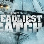 Deadliest Catch Season 11 Premieres Tonight at 9/8c!