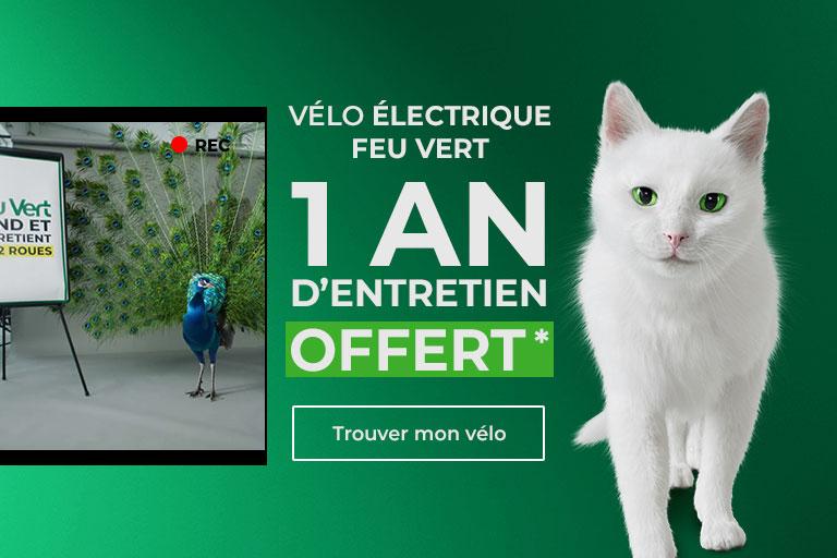 https www feuvert fr