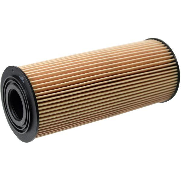 filtre a huile feu vert n 45