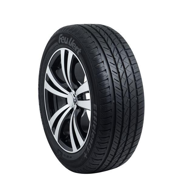 pneu feu vert 205 55r16 91v efficiency uhp