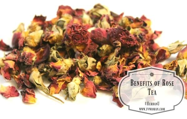 benefits-of-rose-tea-copy