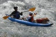 2016-08-12 01 kayak