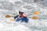2016-08-12 02 kayak