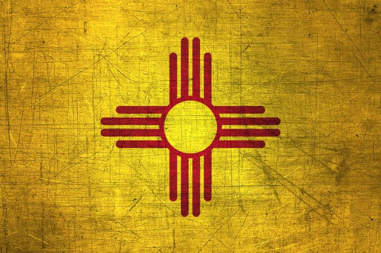 New Mexico's new protections for innocent property owners should not be  weakened | FreedomWorks