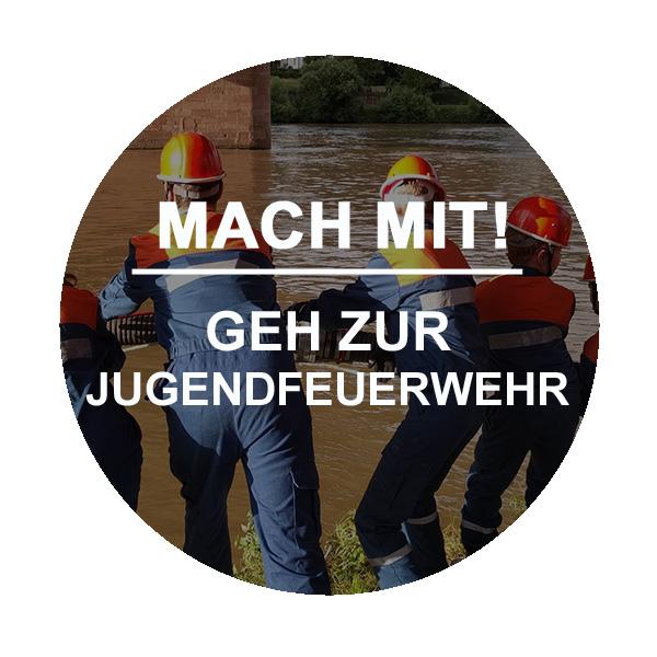 machmit-jugend-02