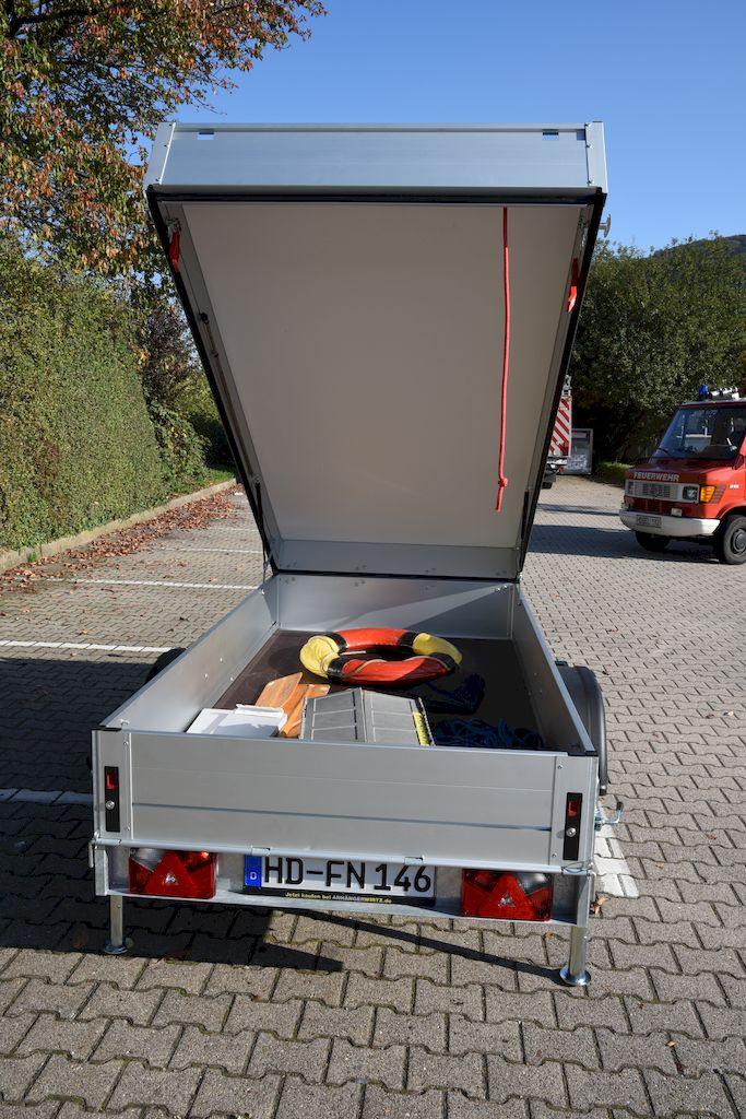 2015-10-11-fahrzeug-rtb-005