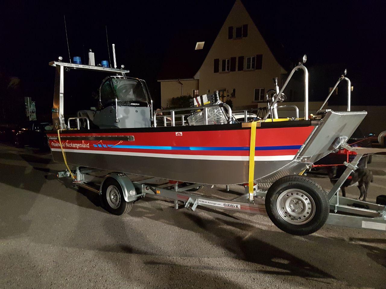 2017-10-16-fahrzeug-mehrzweckboot-004