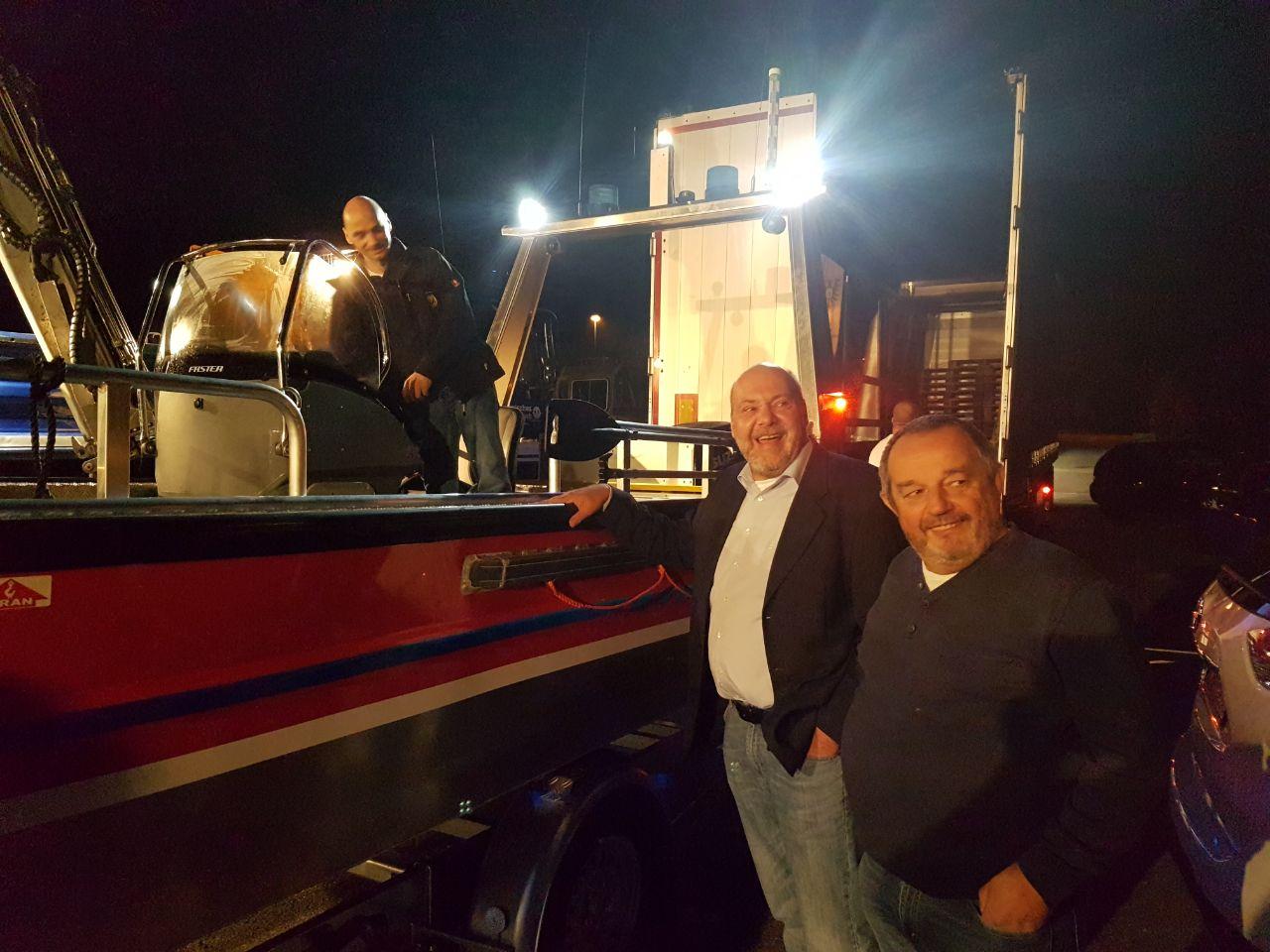 2017-10-16-fahrzeug-mehrzweckboot-005