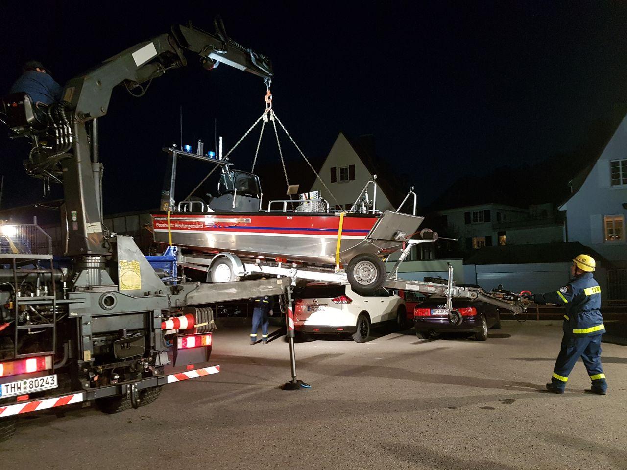 2017-10-16-fahrzeug-mehrzweckboot-007
