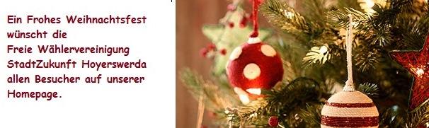 Frohe Weihnachten_2
