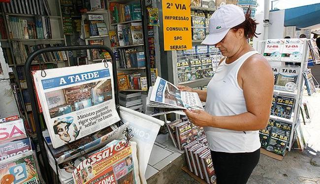 Resultado de imagem para FOTOS ANTIGAS DO JORNAL A TARDE SALVADOR