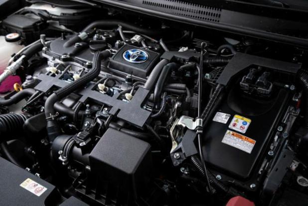 750_autos-lancamento-corolla-2020-hibrido_201991191911855 Corolla 2020: primeiro híbrido flex do mundo