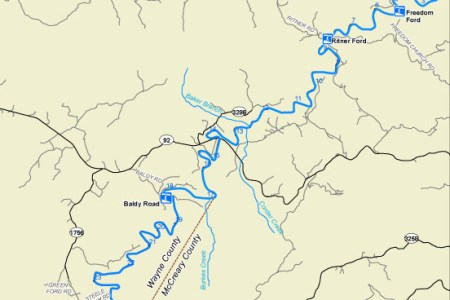 large detailed of lake cumberland map » Another Maps [Get Maps on HD ...