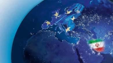 الشركات الأوروبية على مفترق طرق