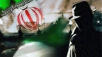 النظام الإيراني لا يستطيع أن يعيش من دون أن يمارس الإرهاب