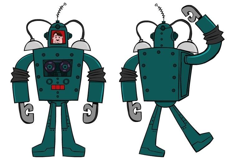 Hitlerbot