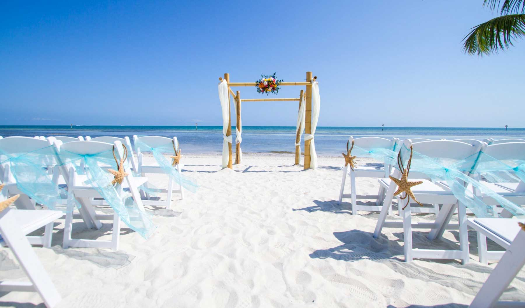 The Event Room - Beach Weddings Page - 001