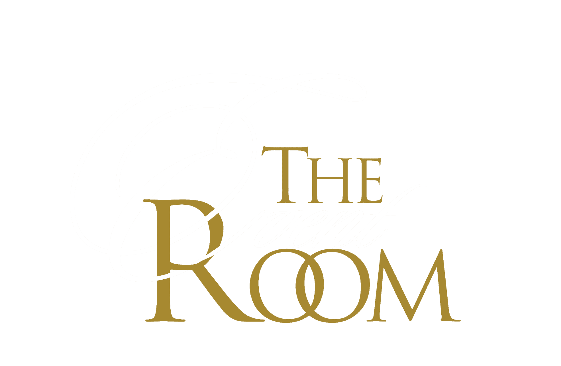 the-event-room-logo-naked-header