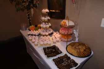The Event Room - Collins Baby Shower - 009