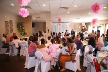 The Event Room - Collins Baby Shower - 013