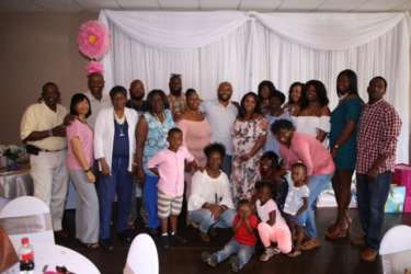 The Event Room - Collins Baby Shower - 016