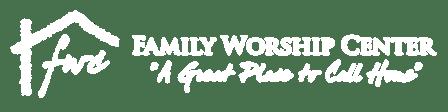 fwc-family-worship-center-logo-white