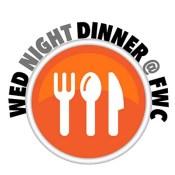 Wed Night Dinner image-family worship center