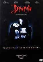 Dracula napisy pl