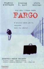 Fargo cda napisy pl