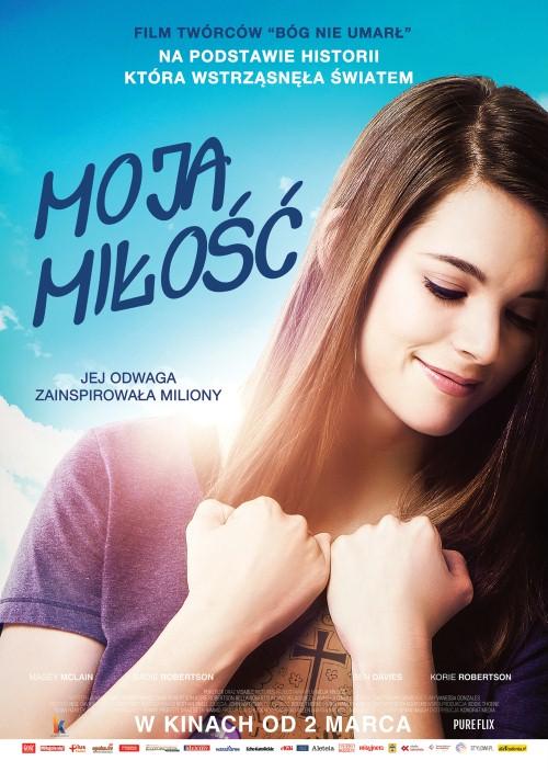 Moja miłość online film