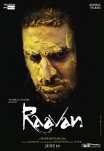 Raavan online film