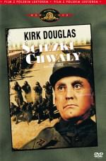 Ścieżki Chwały cda napisy pl