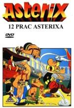 12 Prac Asteriksa cda napisy pl