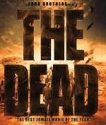 The Dead cda online