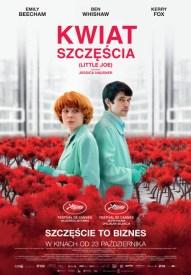 Kwiat szczęścia cały film napisy pl