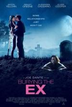 Burying The Ex lektor pl