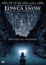 Łowca Snów cda napisy pl