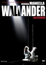Wallander – Mastermind napisy pl